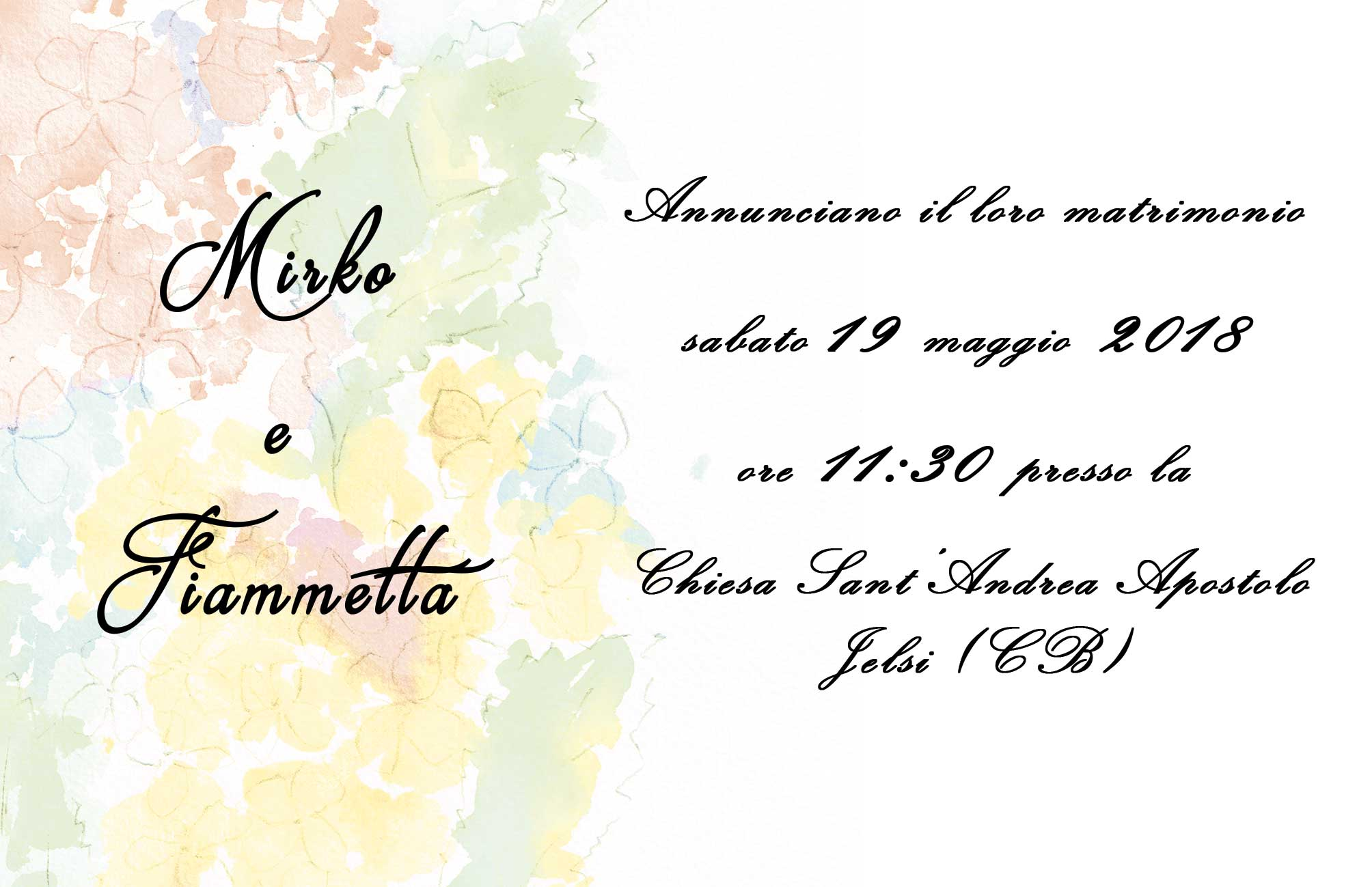 invito_03