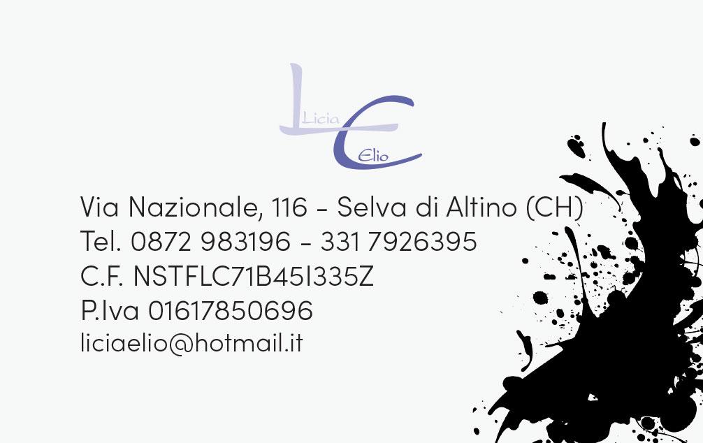 Siti Web Altino - Web Designer Altino- Loghi Altino - Nicola Pugliese - Grafica