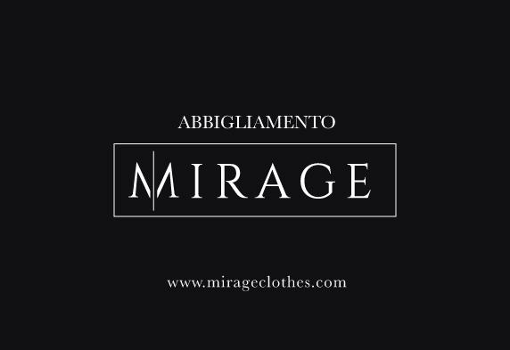 bv_mirage_fronte