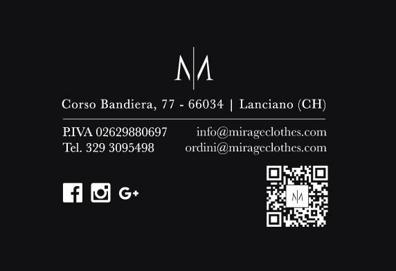 bv_mirage_retro