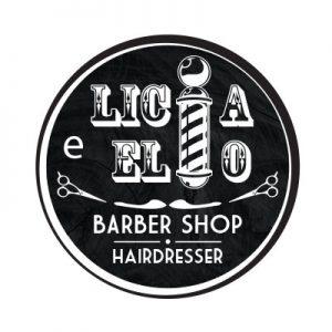 Siti Web Altino - Web Designer Altino- Loghi Altino - Nicola Pugliese - Logo Licia e Elio