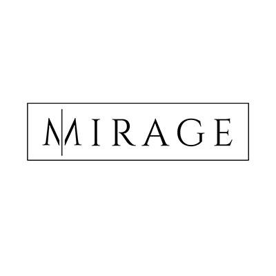 Siti Web Altino - Web Designer Altino- Loghi Altino - Nicola Pugliese - Logo Mirage