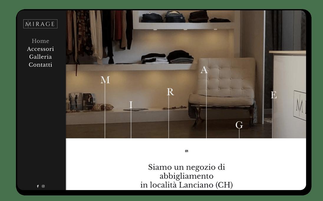 sito_mirage2