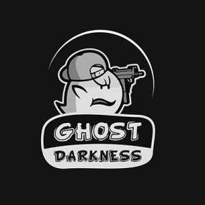 loghi_ghost_darkness_02