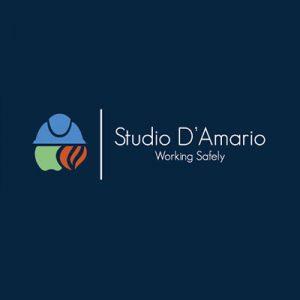 Siti Web Altino - Web Designer Altino- Loghi Altino - Nicola Pugliese - Studio D'amario