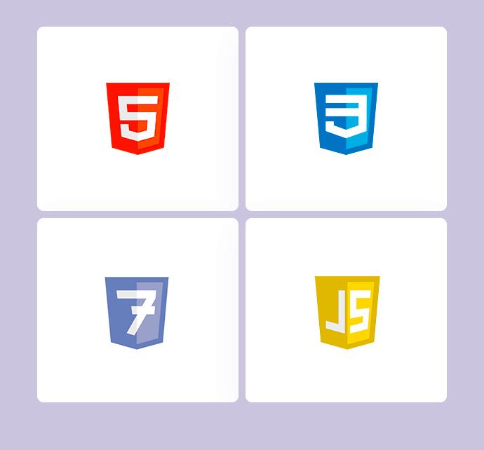 Siti Web Altino - Web Designer Altino- Loghi Altino - Nicola Pugliese - Sito Web - html- css- js