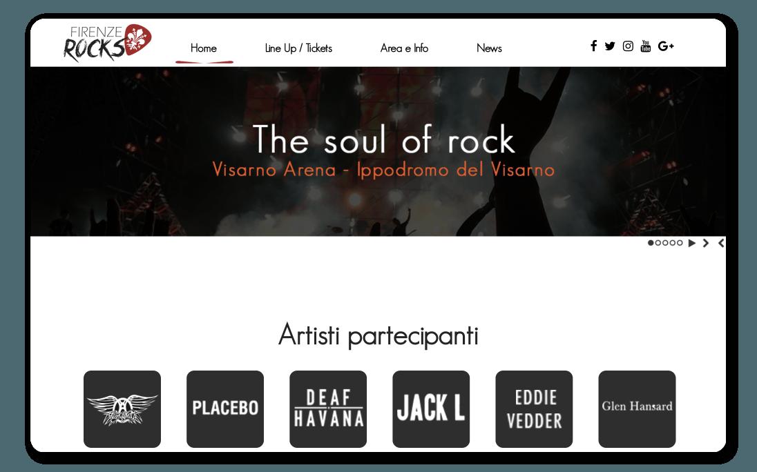 sito_firenzerocks