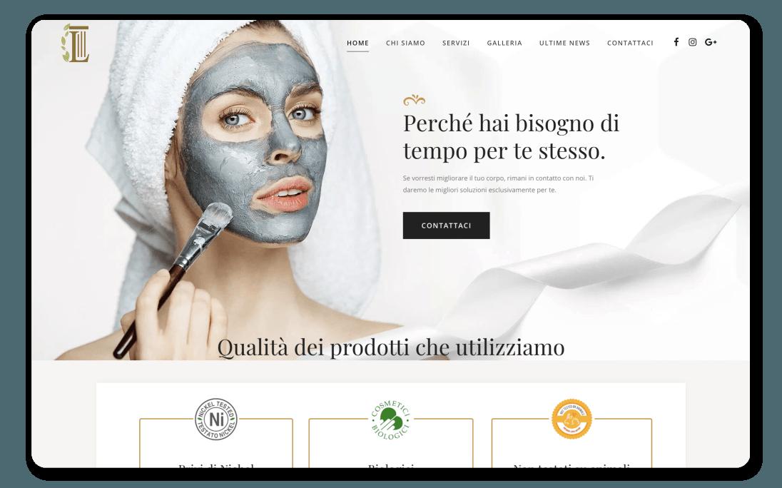 sito_lolimposas