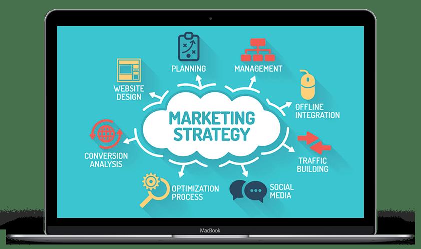 marketing_nicolapugliese