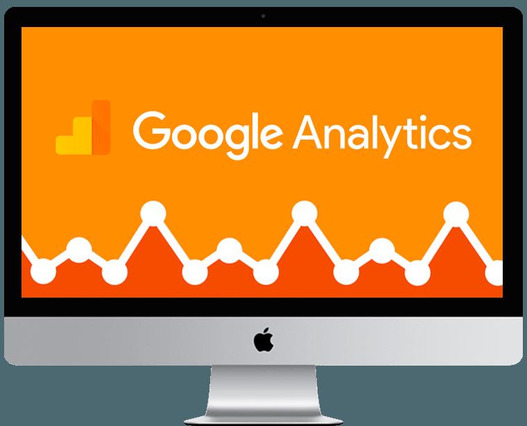 nicolapugliese_analytics