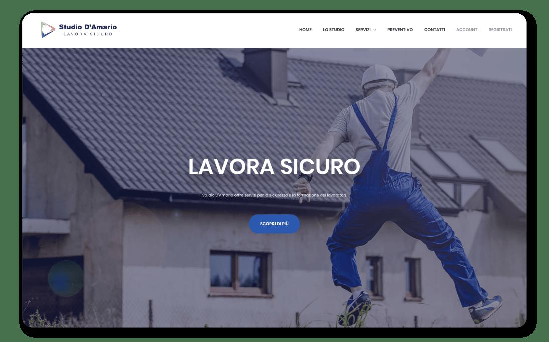 sito_studiodamario