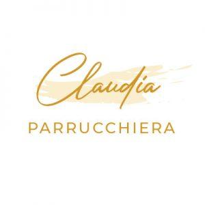 loghi_parr_claudia_1