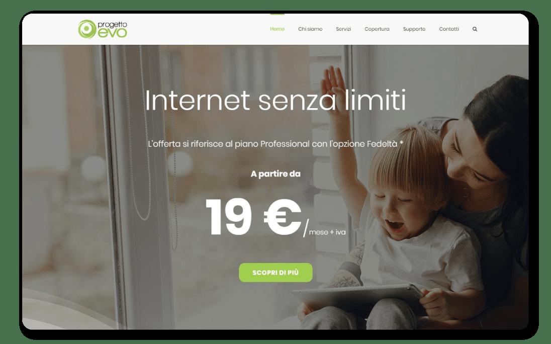 sito_progettoevosrl