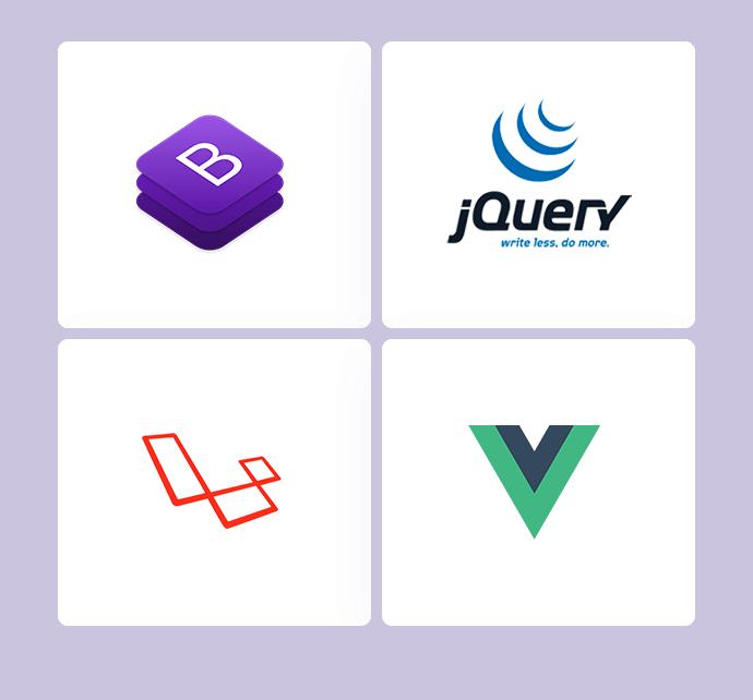 developer_frameworks